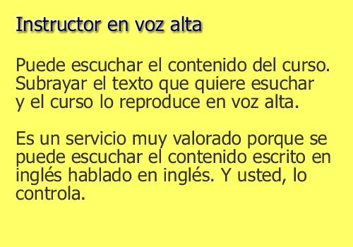 Organizarse para aprender ingl s con master english un profe m vil - Aprender ingles en un mes ...
